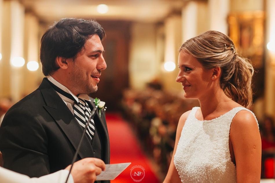 021-jockey-club-golf-san-isidro-casamiento-fotoperiodismo-de-bodas-norman-parunov-21
