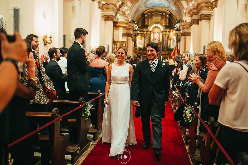 021-jockey-club-golf-san-isidro-casamiento-fotoperiodismo-de-bodas-norman-parunov-24