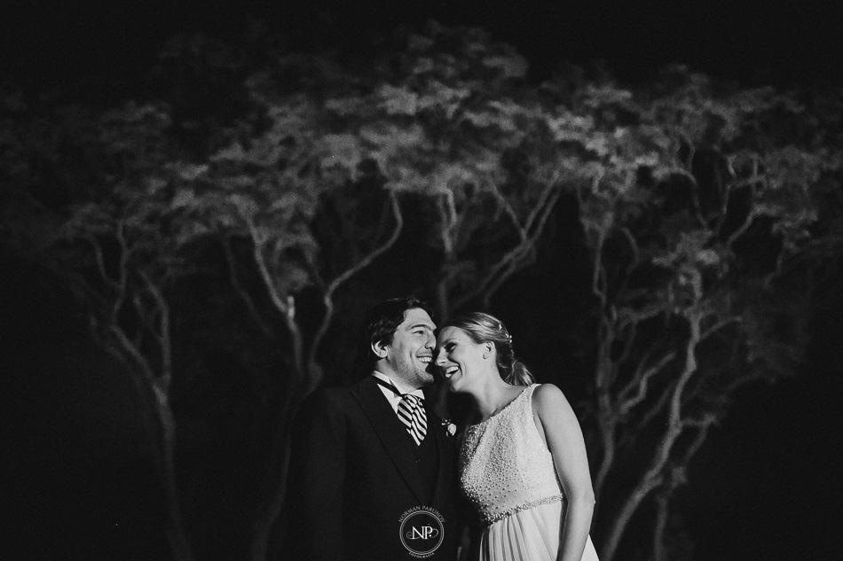 021-jockey-club-golf-san-isidro-casamiento-fotoperiodismo-de-bodas-norman-parunov-26