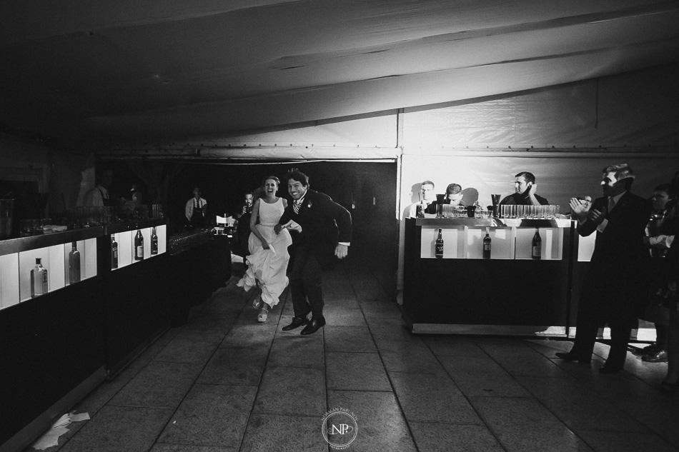 021-jockey-club-golf-san-isidro-casamiento-fotoperiodismo-de-bodas-norman-parunov-32