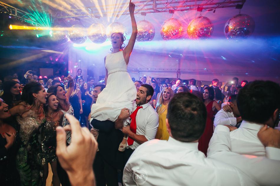 021-jockey-club-golf-san-isidro-casamiento-fotoperiodismo-de-bodas-norman-parunov-33