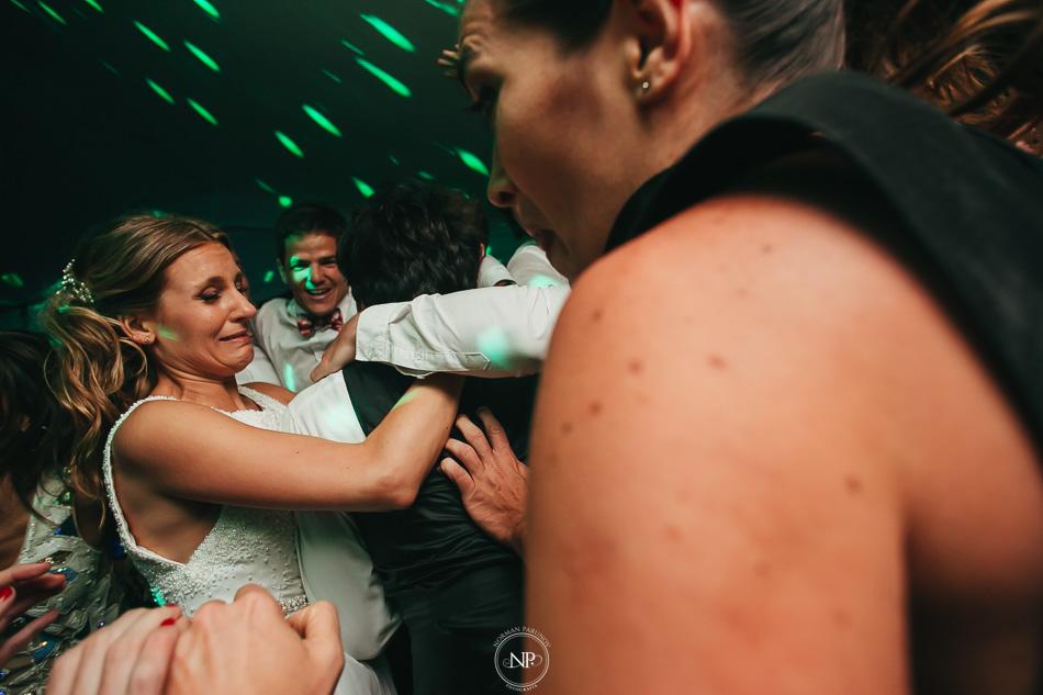 021-jockey-club-golf-san-isidro-casamiento-fotoperiodismo-de-bodas-norman-parunov-36