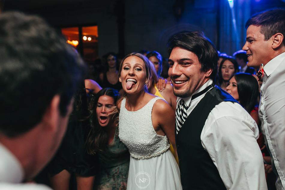 021-jockey-club-golf-san-isidro-casamiento-fotoperiodismo-de-bodas-norman-parunov-37