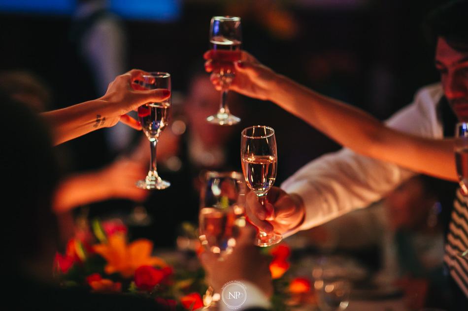 021-jockey-club-golf-san-isidro-casamiento-fotoperiodismo-de-bodas-norman-parunov-39
