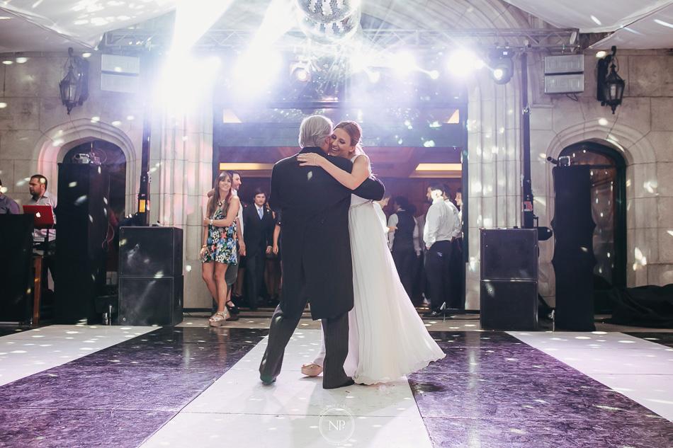 021-jockey-club-golf-san-isidro-casamiento-fotoperiodismo-de-bodas-norman-parunov-41