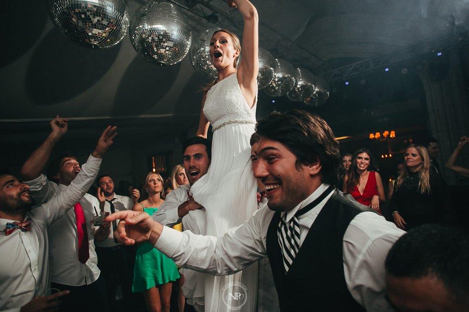 021-jockey-club-golf-san-isidro-casamiento-fotoperiodismo-de-bodas-norman-parunov-42