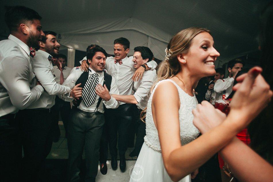 021-jockey-club-golf-san-isidro-casamiento-fotoperiodismo-de-bodas-norman-parunov-44