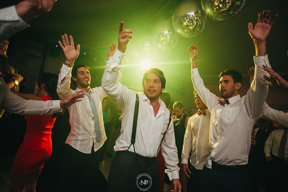 021-jockey-club-golf-san-isidro-casamiento-fotoperiodismo-de-bodas-norman-parunov-47
