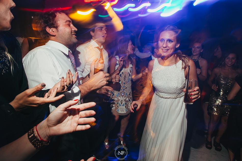 021-jockey-club-golf-san-isidro-casamiento-fotoperiodismo-de-bodas-norman-parunov-50