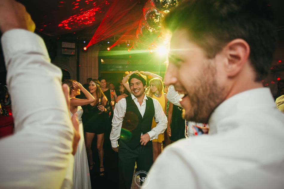 021-jockey-club-golf-san-isidro-casamiento-fotoperiodismo-de-bodas-norman-parunov-51