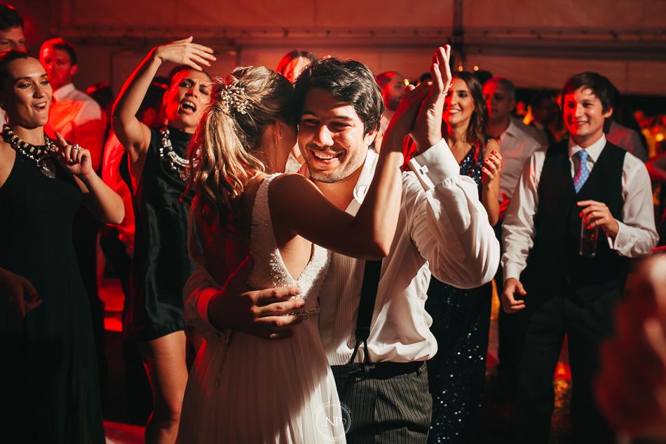 021-jockey-club-golf-san-isidro-casamiento-fotoperiodismo-de-bodas-norman-parunov-53