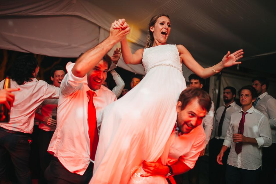 021-jockey-club-golf-san-isidro-casamiento-fotoperiodismo-de-bodas-norman-parunov-58