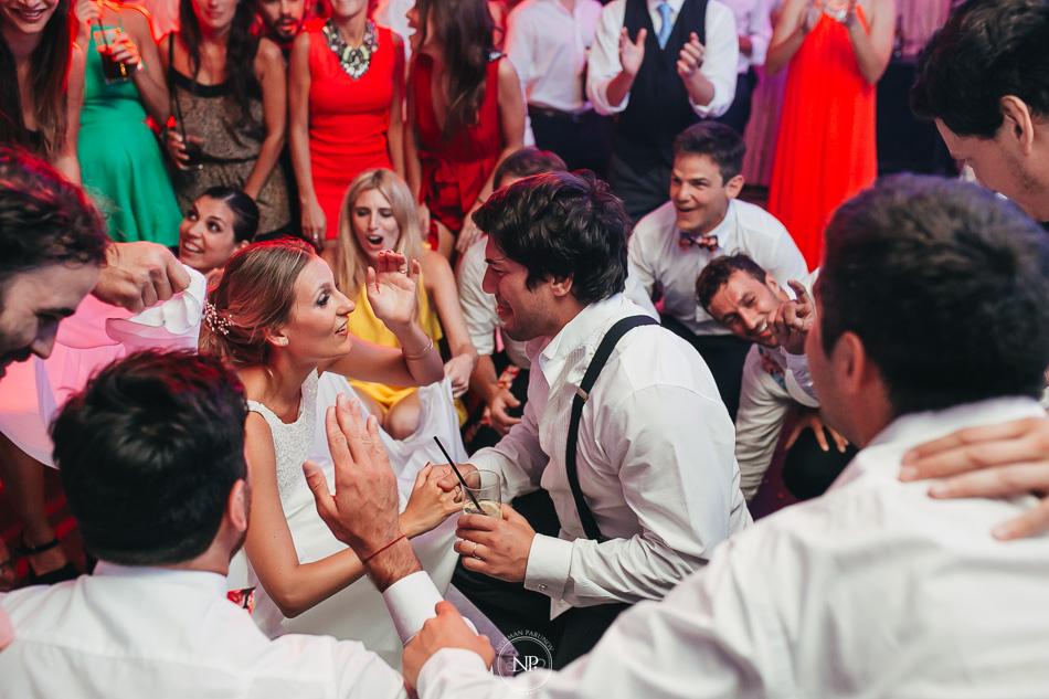 021-jockey-club-golf-san-isidro-casamiento-fotoperiodismo-de-bodas-norman-parunov-60