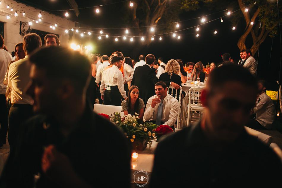 021-jockey-club-golf-san-isidro-casamiento-fotoperiodismo-de-bodas-norman-parunov-64
