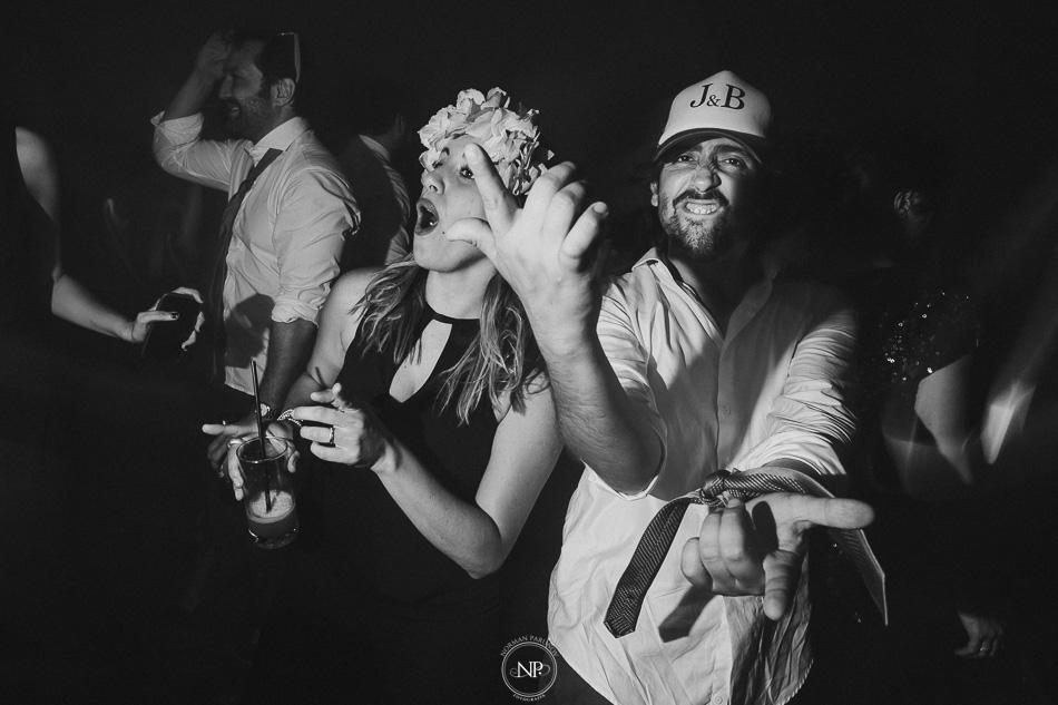 021-jockey-club-golf-san-isidro-casamiento-fotoperiodismo-de-bodas-norman-parunov-79