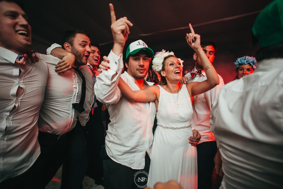 021-jockey-club-golf-san-isidro-casamiento-fotoperiodismo-de-bodas-norman-parunov-82