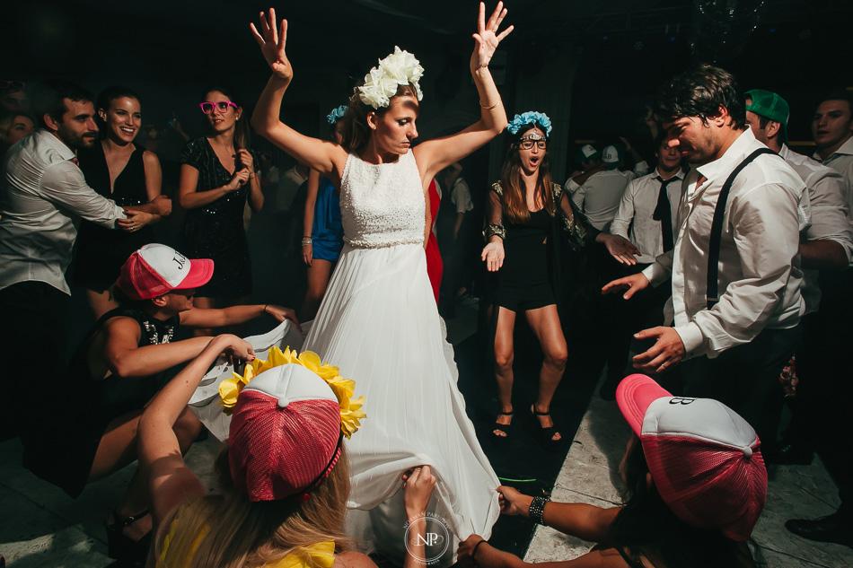 021-jockey-club-golf-san-isidro-casamiento-fotoperiodismo-de-bodas-norman-parunov-83