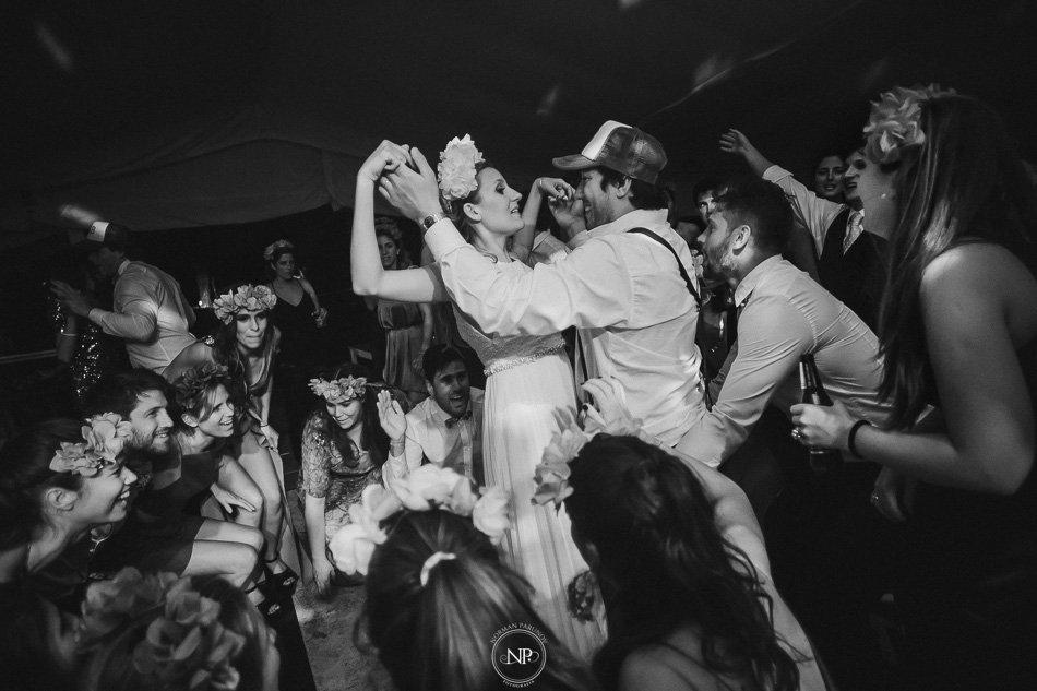 021-jockey-club-golf-san-isidro-casamiento-fotoperiodismo-de-bodas-norman-parunov-86