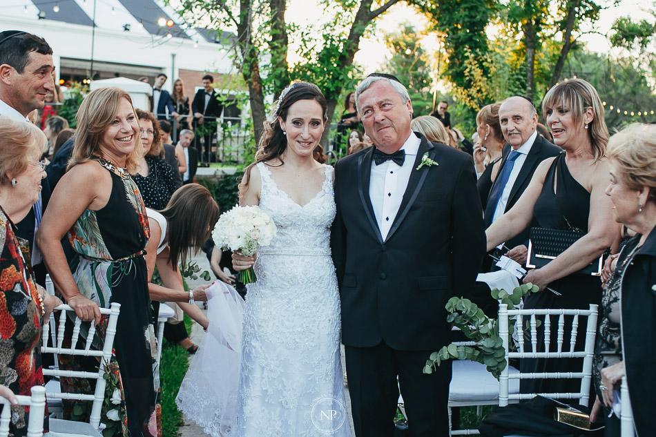 Boda judía en Astillero Milberg, fotoperiodismo de bodas, Norman Parunov