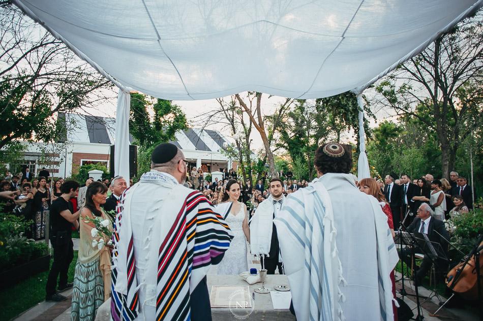 Casamiento judío en Astillero Milberg, fotoperiodismo de bodas, Norman Parunov