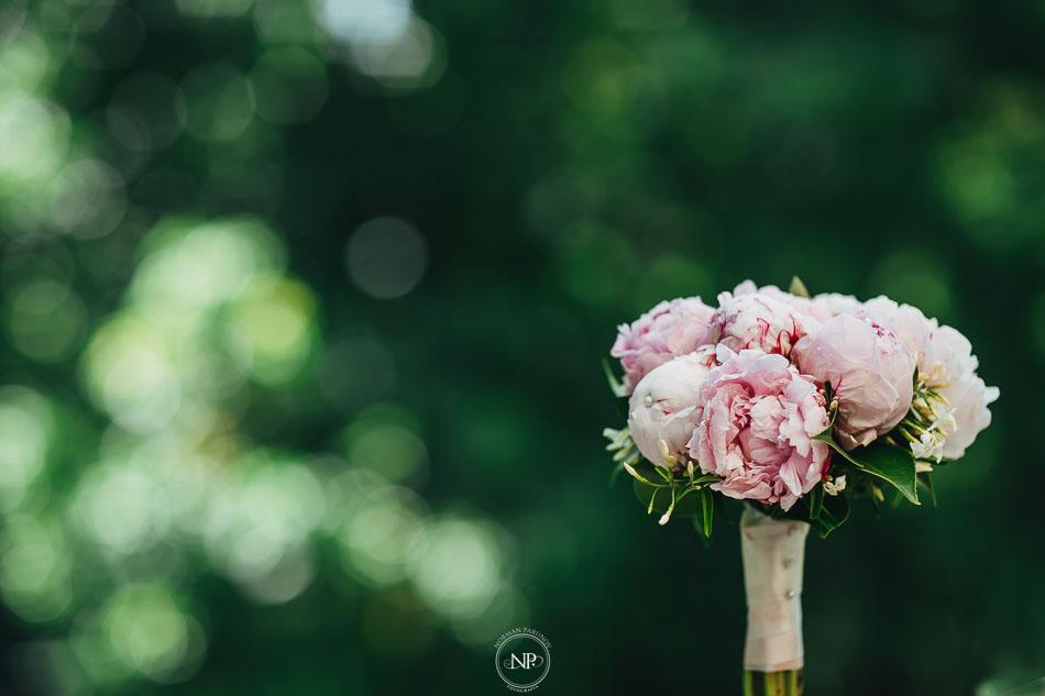 Ramo de novia, casamiento en Palacio Duhau Park Hyatt Bs As, fotoperiodismo de bodas, Norman Parunov