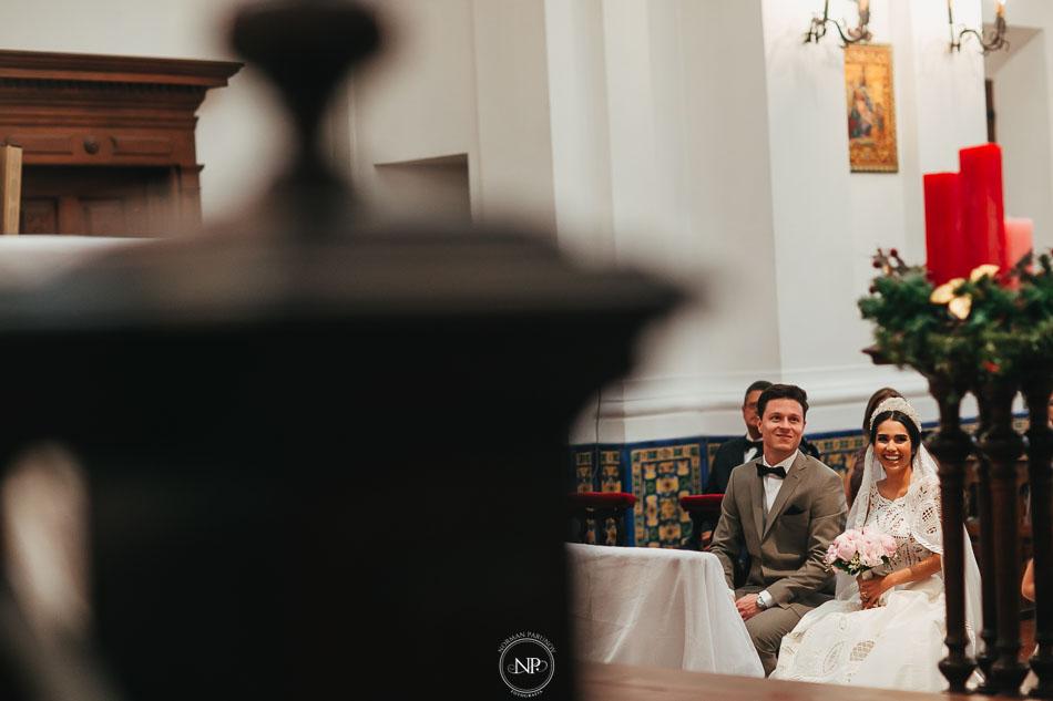 Iglesia del Pilar Recoleta, casamiento en Palacio Duhau Park Hyatt Bs As, fotoperiodismo de bodas, Norman Parunov
