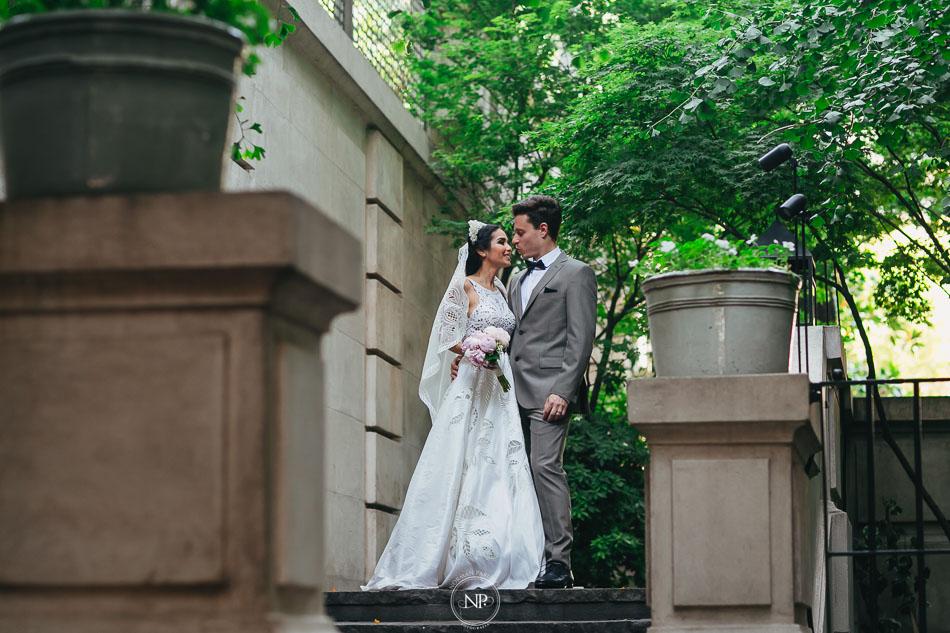 Retratos de novios, casamiento en Palacio Duhau Park Hyatt Bs As, fotoperiodismo de bodas, Norman Parunov