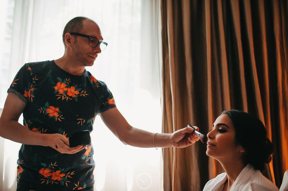 Casamiento en Palacio Duhau Park Hyatt Bs As, fotoperiodismo de bodas, Norman Parunov