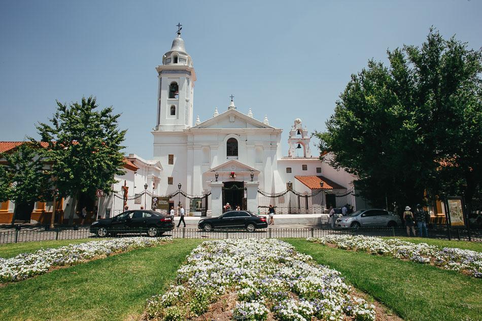 Iglesia Nuestra Señora del Pilar, Recoleta, casamiento en Palacio Duhau Park Hyatt Bs As, fotoperiodismo de bodas, Norman Parunov