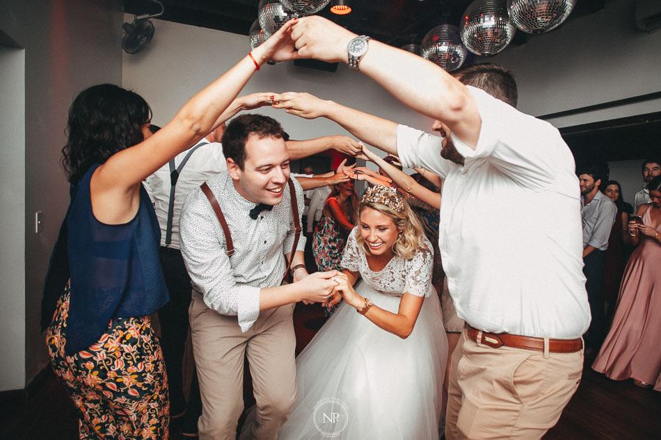 casamiento al atardecer en Estancia La Linda, fotoperiodismo de bodas, Norman Parunov