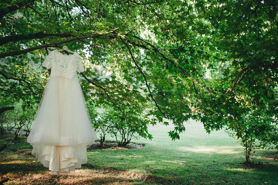 wedding dress, casamiento al atardecer en Estancia La Linda, fotoperiodismo de bodas, Norman Parunov