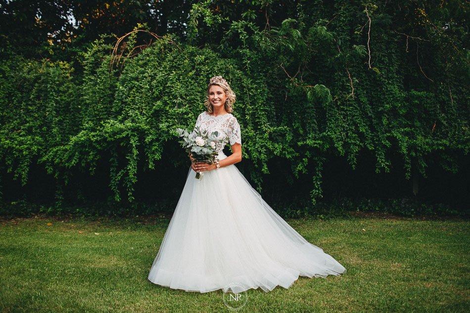 retrato de novia, casamiento al atardecer en Estancia La Linda, fotoperiodismo de bodas, Norman Parunov