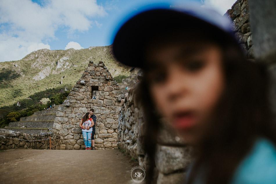 Preboda en Machu Pichu, Perú, fotoperiodismo de bodas, Norman Parunov