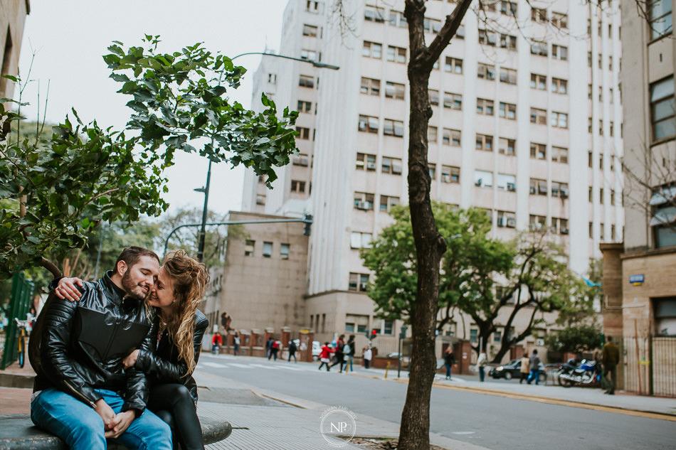 Preboda en Buenos Aires, fotoperiodismo de bodas, Norman Parunov
