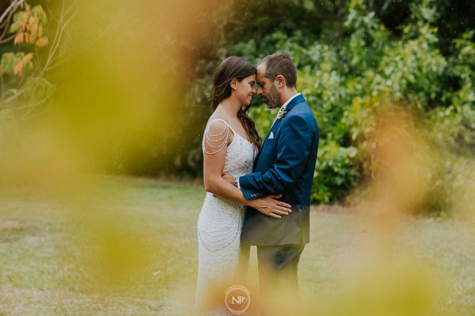 029-campolobos-lobos-destination-wedding-fotoperiodismo-de-bodas-casamientos-de-dia-norman-parunov-40