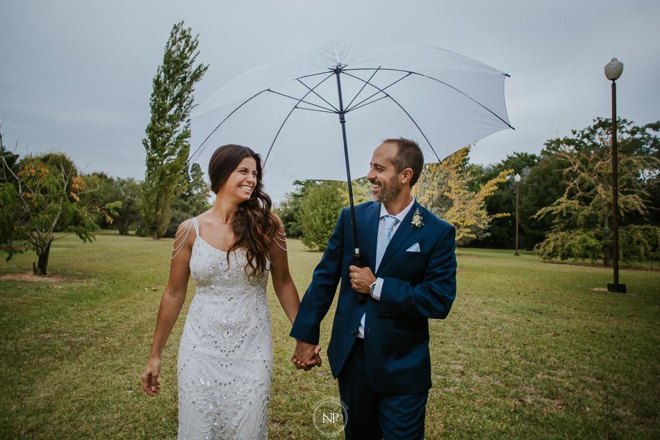 029-campolobos-lobos-destination-wedding-fotoperiodismo-de-bodas-casamientos-de-dia-norman-parunov-41