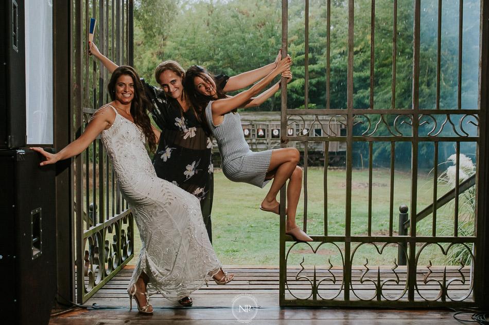 Casamiento de día en Campolobos, fotoperiodismo de bodas, Norman Parunov