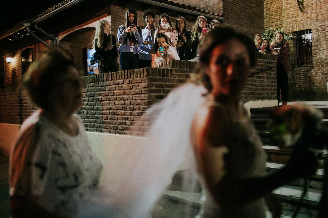 001-la-herencia-pilar-boda-casamiento-fotoperiodismo-de-bodas-norman-parunov-12
