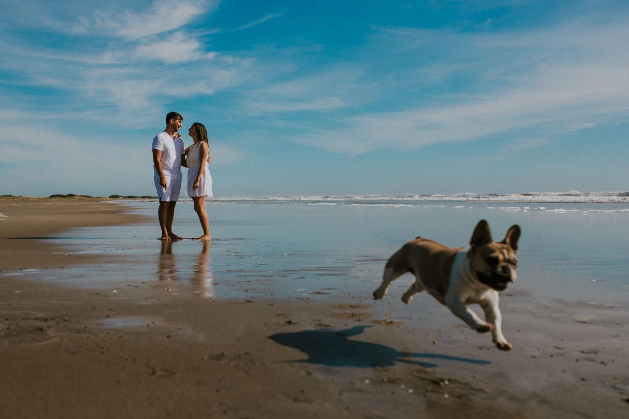 sesion preboda en la playa, fotógrafo de bodas, Norman Parunov
