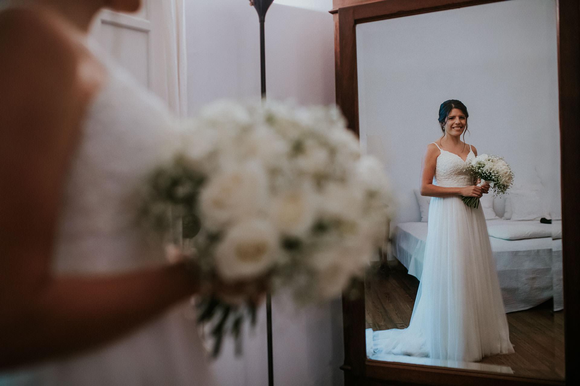 getting ready -Boda en Estancia La Linda, fotógrafo de bodas - Norman Parunov