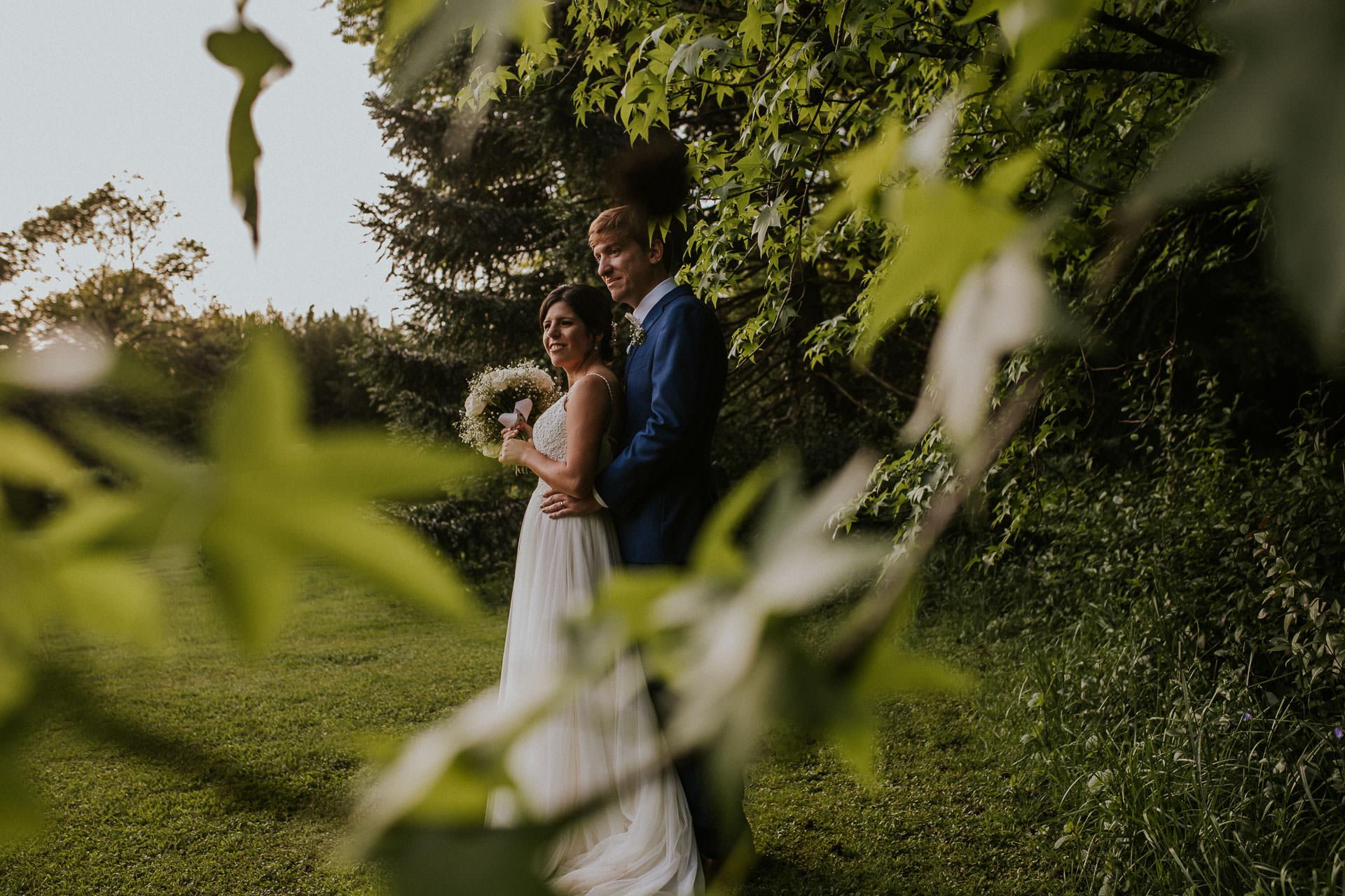 Retratos, Boda en Estancia La Linda, fotógrafo de bodas, Norman Parunov