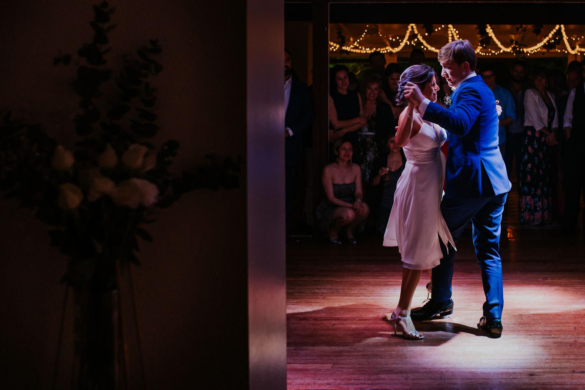 tango, Boda en Estancia La Linda, fotógrafo de bodas, Norman Parunov