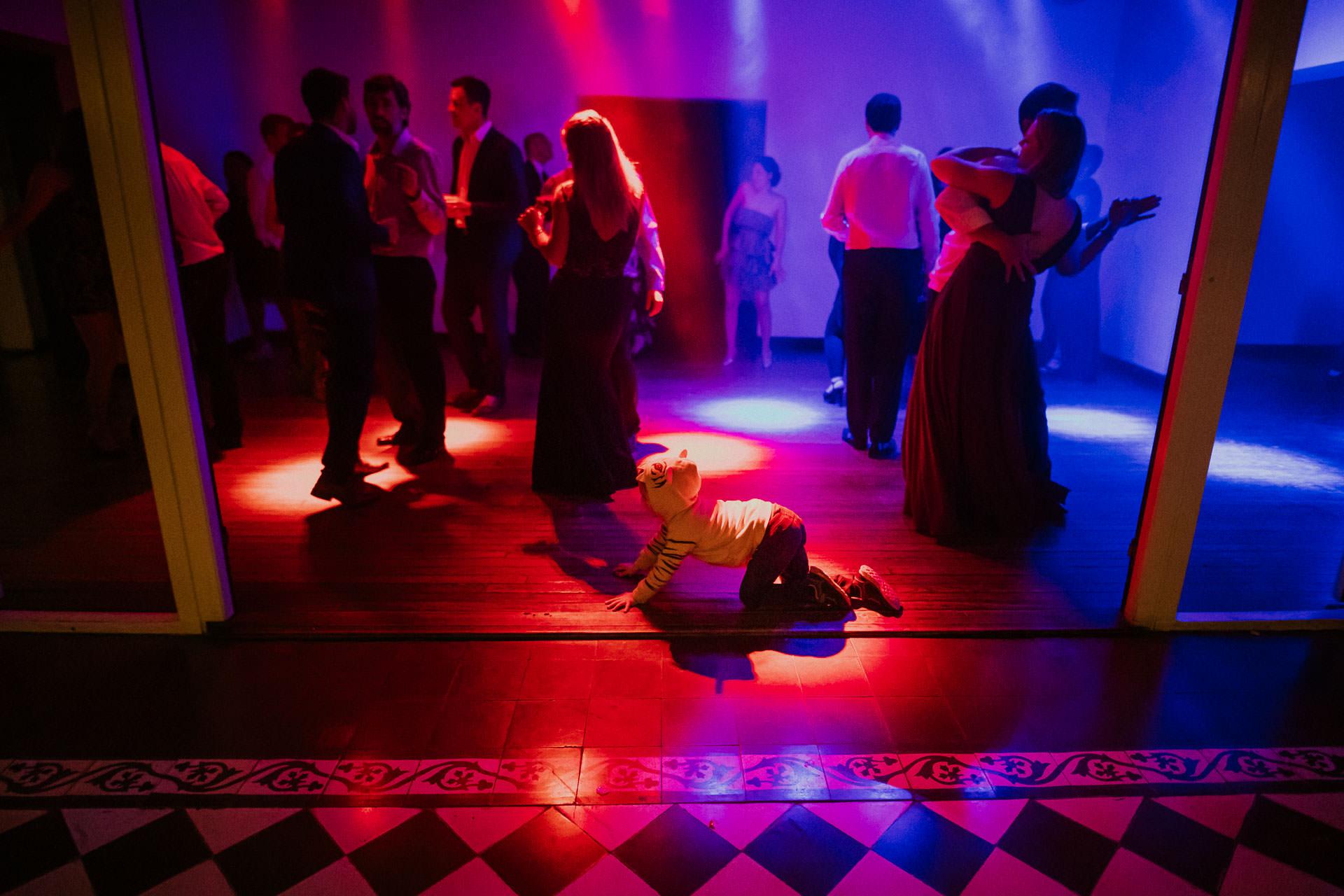 Casamiento, Boda en Estancia La Linda, fotógrafo de bodas, Norman Parunov