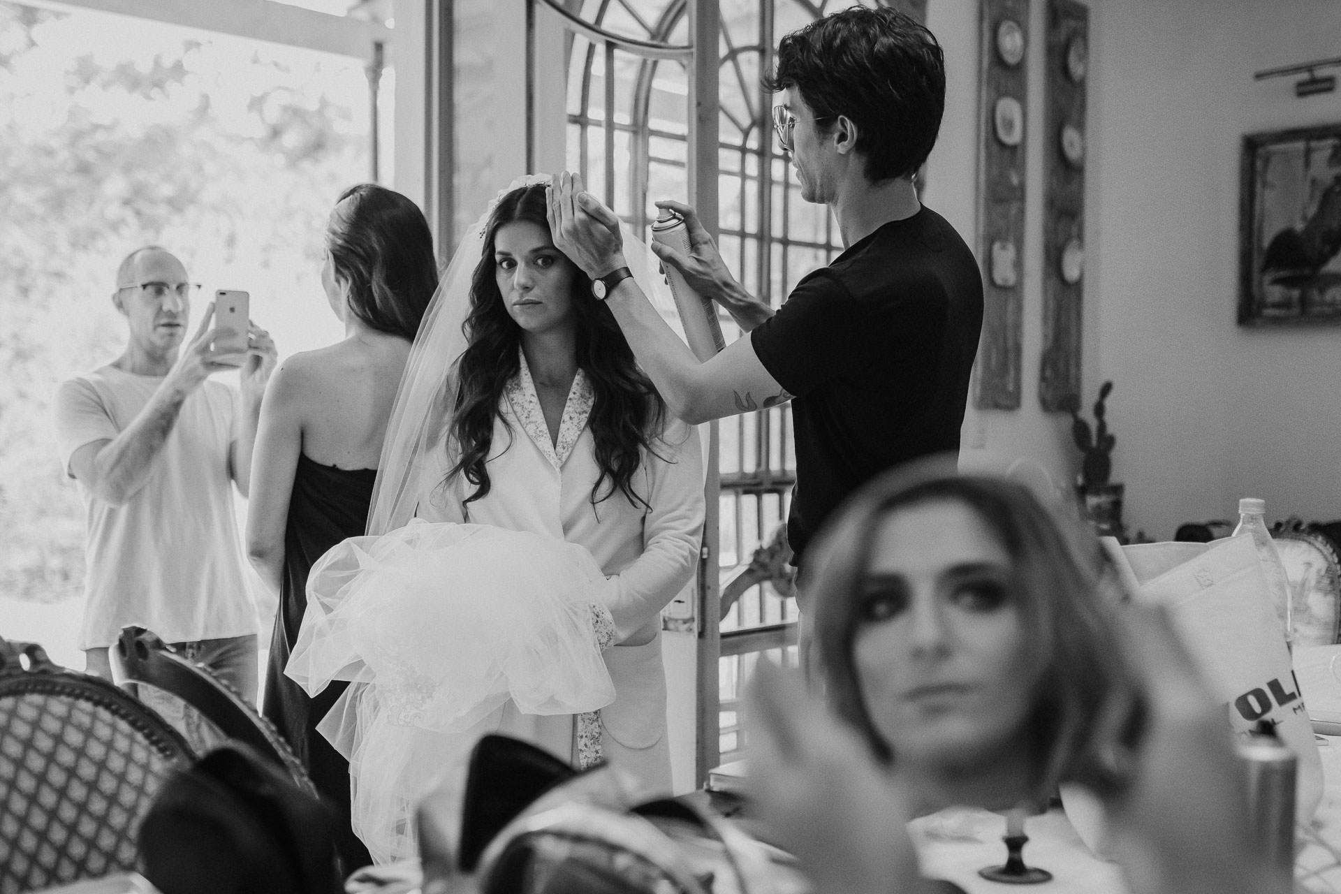 Boda en Campolobos, fotógrafo de bodas, Norman Parunov