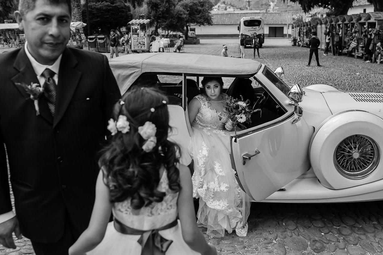 matrimonio en cusco, destination wedding,san pedro apostol de andahuaylillas, norman parunov