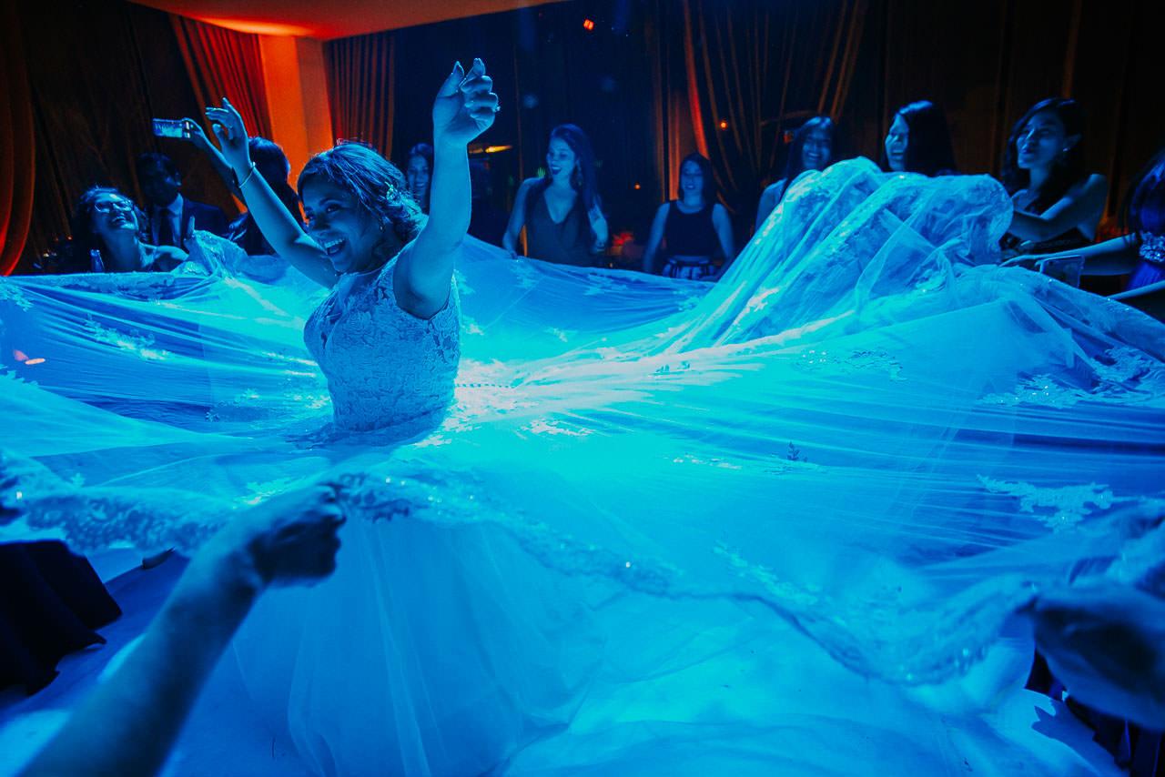 008-cusco-peru-hacienda-canopata-destination-wedding-fotoperiodismo-de-bodas-wedding-photojournalism-norman-parunov-64
