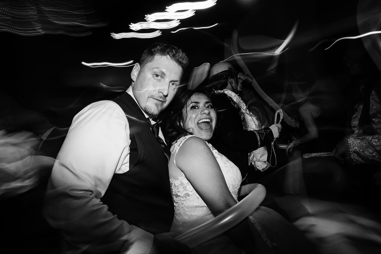 matrimonio en cusco, destination wedding, hacienda canopata, norman parunov