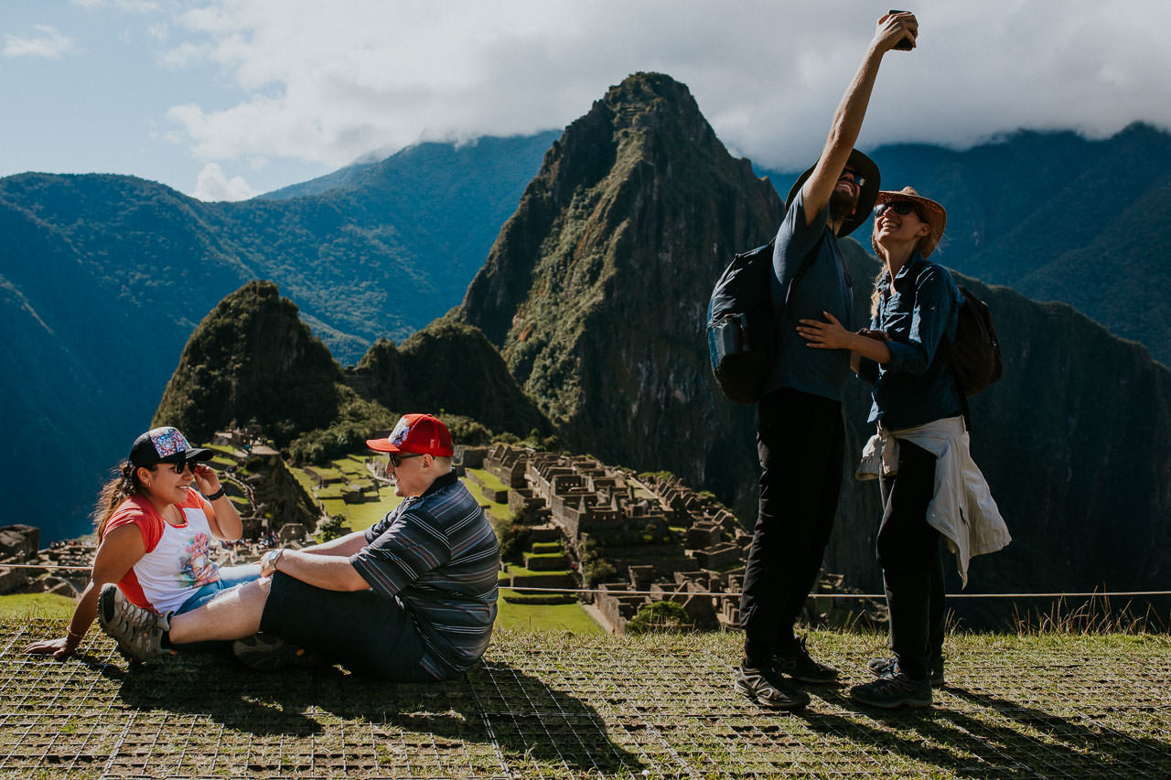 Preboda en Machu Pichu Perú, fotógrafo de bodas, Norman Parunov