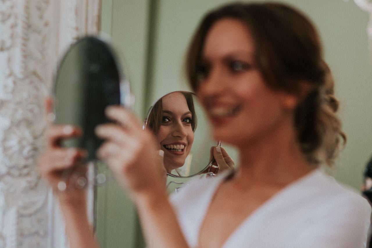 Getting ready, boda en Estancia Santa Elena, fotógrafo de casamientos, Norman Parunov