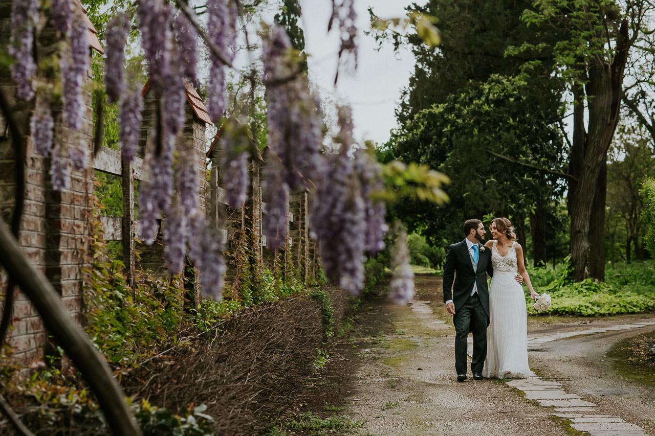 Boda en Estancia Santa Elena, fotógrafo de casamientos, Norman Parunov